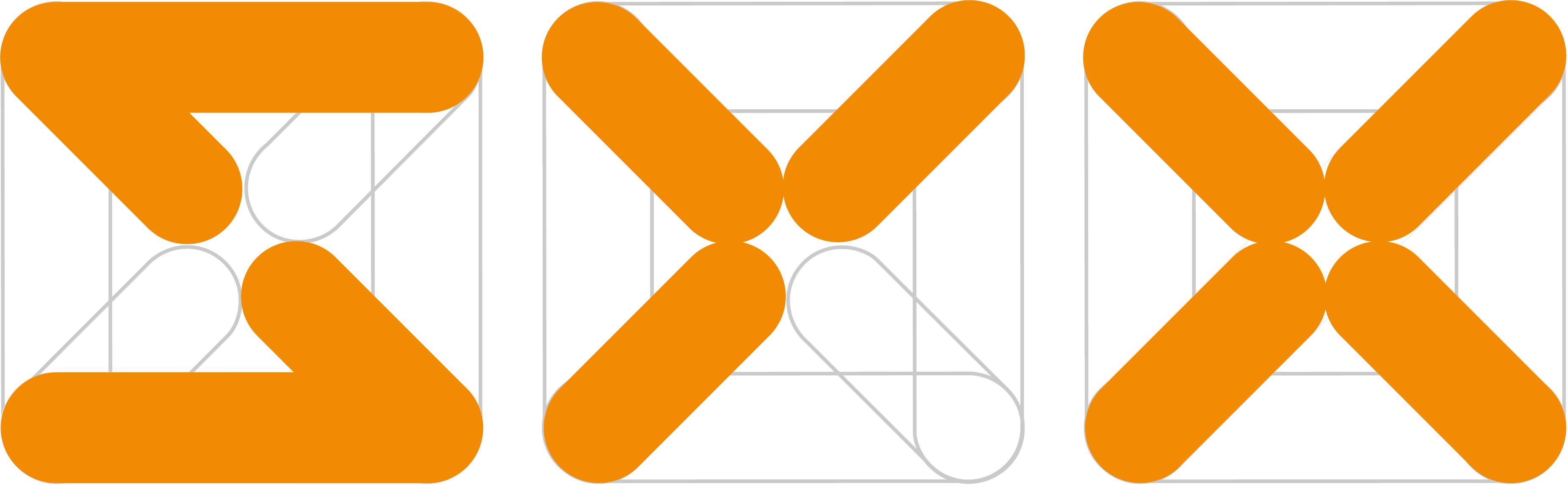 logo syx