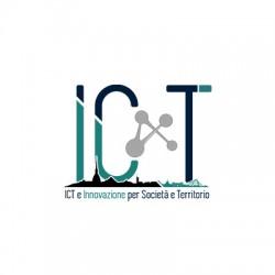 partner-ICT