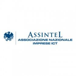 partner-assintel