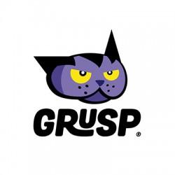 partner-grusp