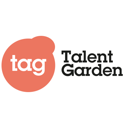 partner-tag